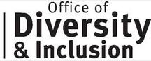 IFD Diversity