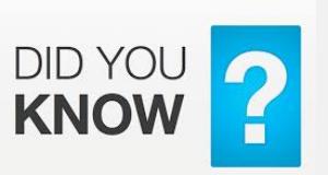 IFD Do you know