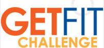 IFD Get Fit Challenge