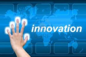 IFD Innovation Hand