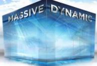 IFD Massive Dynamic