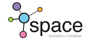 The need for creating space