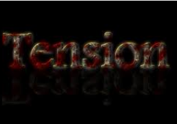 IFD Tension