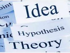 IFD Theory