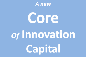 New Core of Innovation Capital