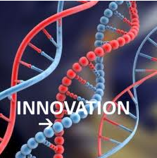 Innovation DNA