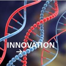 Innovation DNA