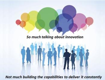 so-much-talking-innovation